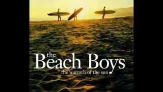 Greatest SummerTime Hit Songs of the 60