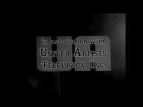 QM Productions/United Artists...