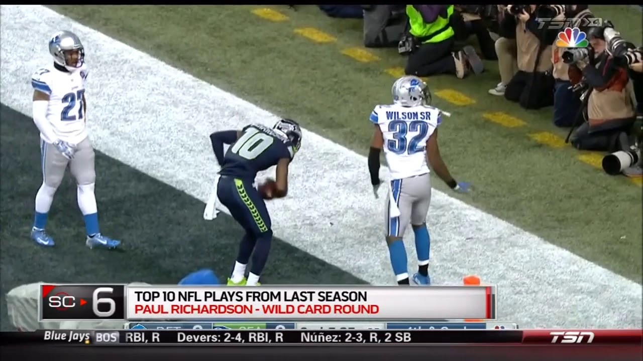 Download SC Top 10 - NFL Plays From Last Season