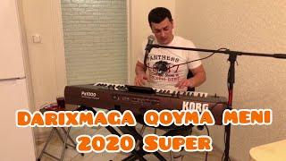 #Darixmaga #qoyma #meni #sakitsamedov Сакит Самедов- Darixmaga qoyma meni 2020. Супер песня