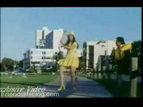 Tamil song Monalisa