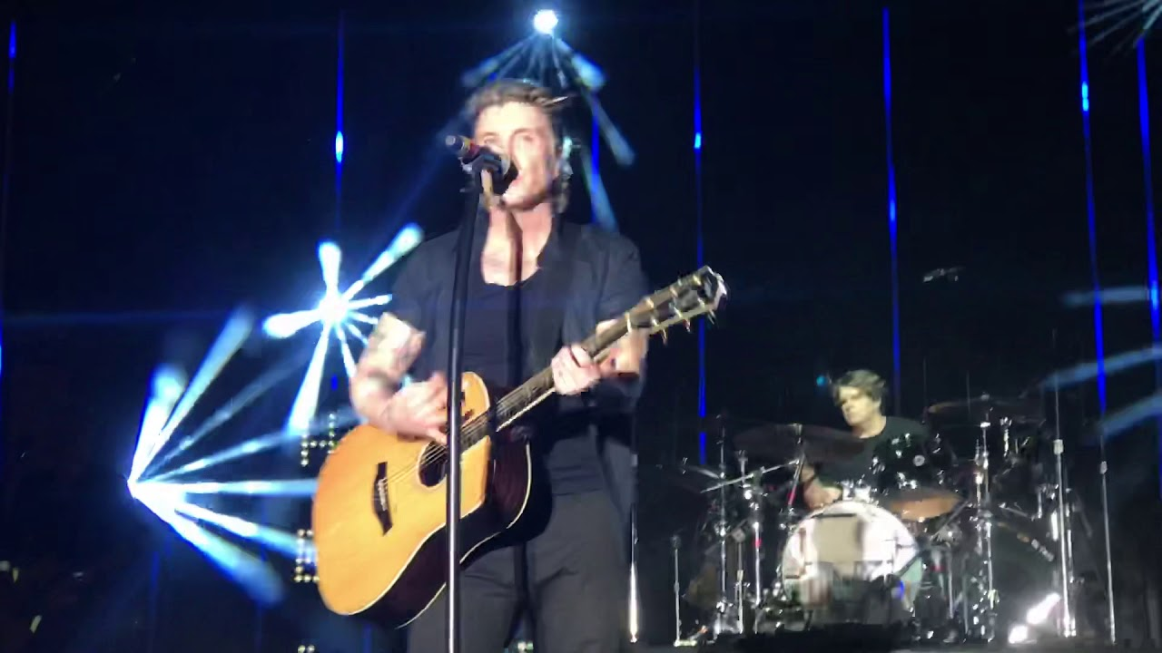 goo goo dolls come to me partial peoria riverfront youtube. Black Bedroom Furniture Sets. Home Design Ideas