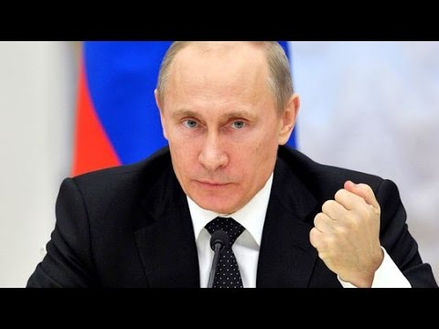 The Media's Dangerous anti-Russian Jingoistic Game (w/ Prof. Stephen Cohen)