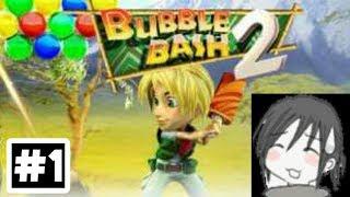 Online bubble bash 2 game location of philadelphia park casino