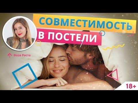 Психология любви и отношений между мужчиной и женщиной