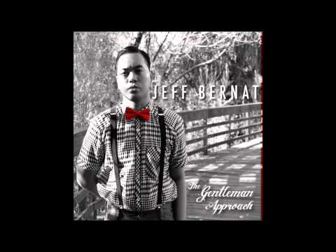 Call You Mine [Ft. Geologic Of The Blue Scholars] - Jeff Bernat