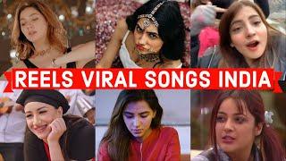 Reels Viral Songs 2021 - Songs You Forgot the Name of (Tik Tok & Reels)