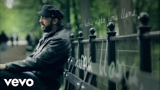 Video Mi Bendición Juan Luis Guerra