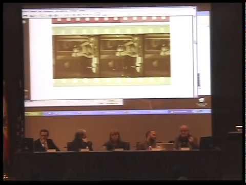 Día Mundial del Patrimonio Audiovisual 2011: Difusión y restauración