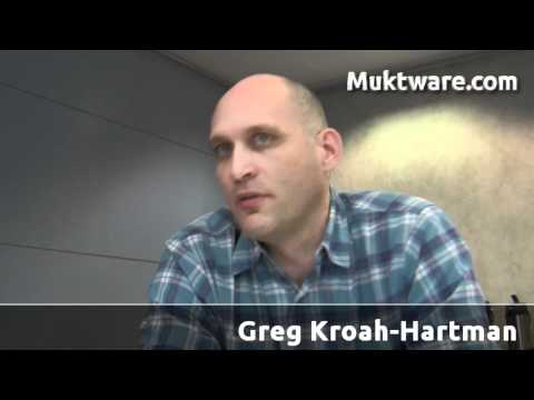 Greg KH: Working With Manufacturer To Make Sure Linux Works Well
