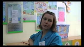 Специальность: Дошкольное Образование