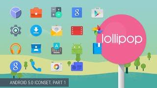طريقة تركيب روم نوت 4 على اس دوز 2 android lollipop samsung galaxy s duos 2