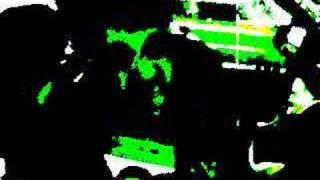 Wykład pod wpływem alkoholu - anonimowo thumbnail