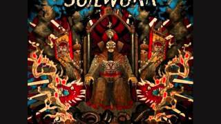 Let This River Flow - Soilwork