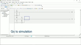 Delta wplsoft plc programming examples | PLC sample programs