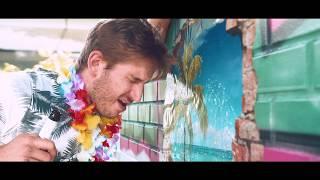 Keule257 - Saufs mir schön (Official Video)