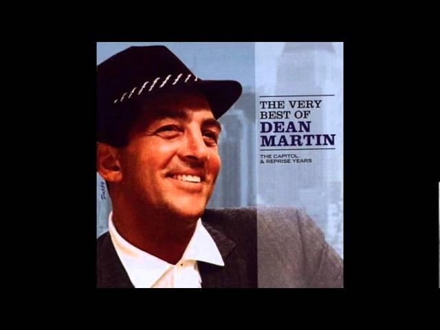 dean-martin-let-me-go-lover-casual29
