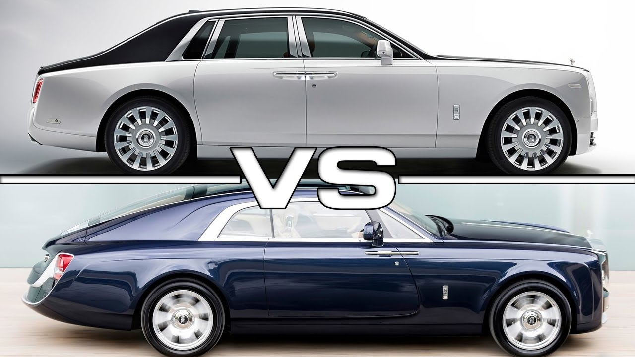 rolls royce phantom about with Watch on Is Eminem Fat also Nj Cadillac Escalade Esv Limo in addition Rolls Royce Phantom Stretched Limousine Hire Luxury Car Rental as well Jaguar Xj Wallpaper 2 besides Crazy Roads.
