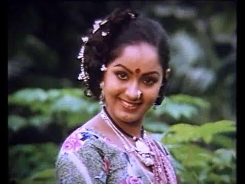 Adhisaya Piravigal | Yea Pulla Rosa poo | Tamil Song