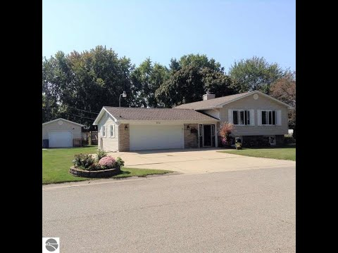 residential-for-sale---202-michael-avenue,-shepherd,-mi-48883