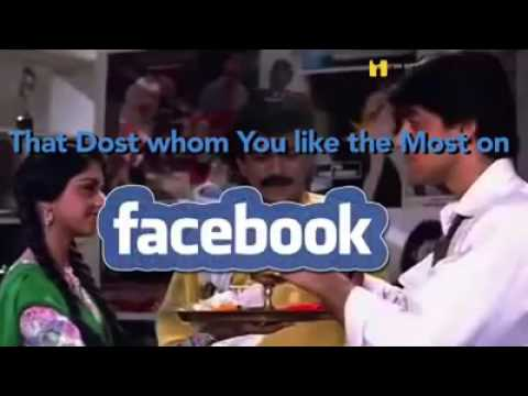 Bollywood Vs Software funny