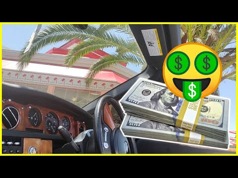 HOW I SPENT MY FIRST $20,000 FOREX WITHDRAWAL | FOREX LIFESTYLE (VLOG)