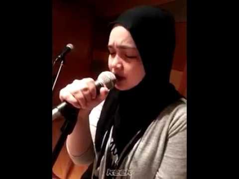 Siti Nurhaliza - Usah Ragui | Live keek
