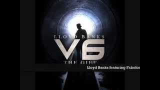 Lloyd-Banks-Bring-It-Back-ft-Fabolous(V6 The Gift)
