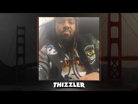 D-Lo - Gumbo [Thizzler.com Exclusive]