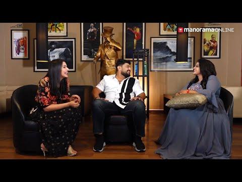 Jimmy Ee Veedinte Aishwaryam | Chat Show Teaser | Mithun Ramesh
