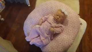 Reborn Baby Giveaway!!!!