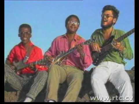 Badju Conjuntu - Um quase reencontro do Finason!