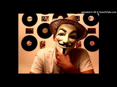 Pete Philly & Perquisite - Hope (DJ Mitsu Remix feat. Talib Kweli) mp3