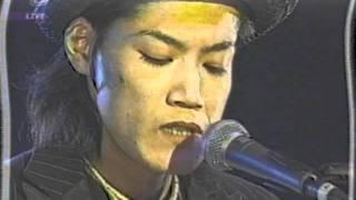人生初の風味ライブ映像 再再UP!