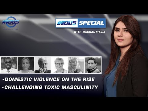 Indus Special - Wednesday 27th November 2019