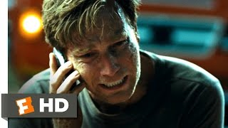 The Impossible (5/10) Movie CLIP - Calling Home (2012) HD