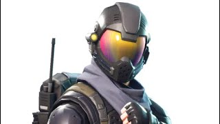 Fortnite New Starter Pack *Rogue Outfit* 3.99GBP 4.99USD