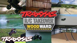 Best of Woodward | Traxxas