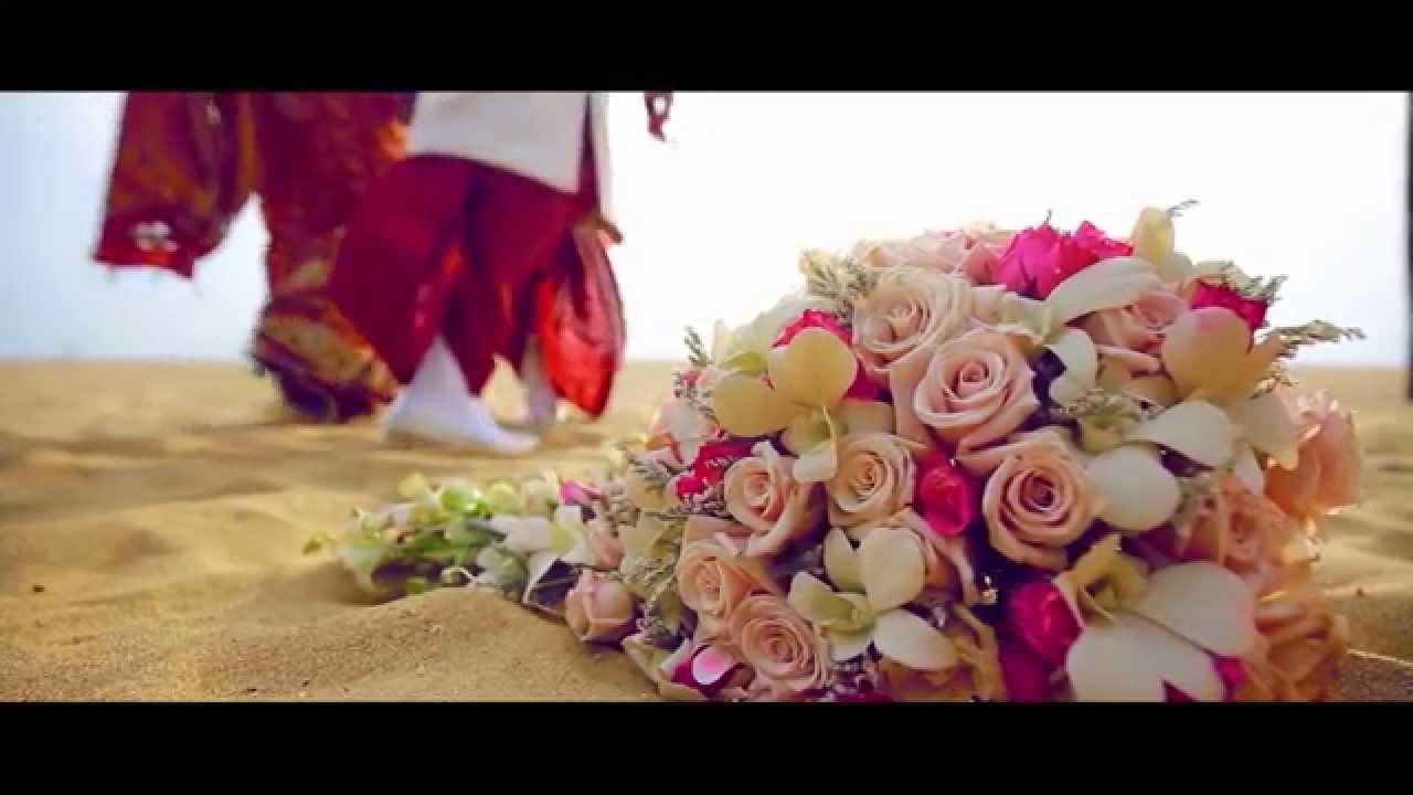 Wedding of sashidaran nivethini mangalyam sri lankan tamil wedding of sashidaran nivethini mangalyam sri lankan tamil hindu wedding youtube izmirmasajfo
