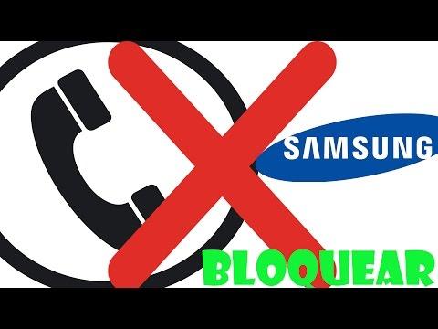 bloquear-llamadas-y-mensajes-no-deseados-en-teléfonos-samsung