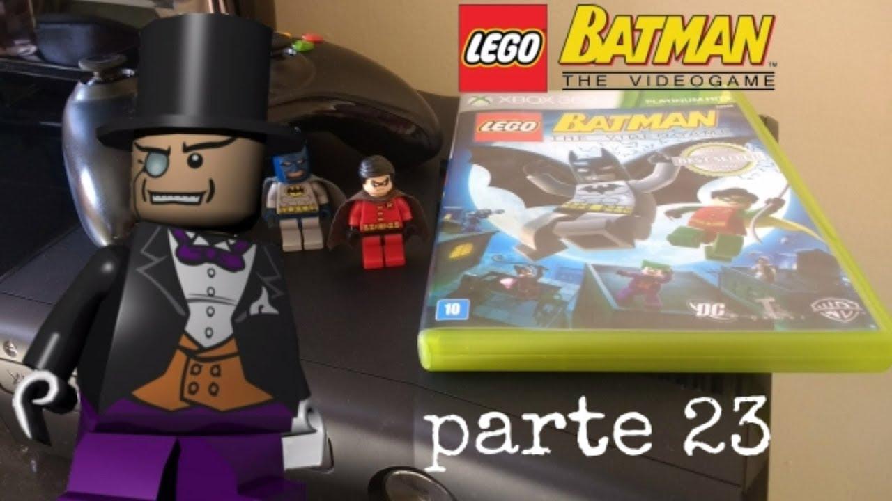 Lampada Lego Batman : Lego batman submarino do pinguim jato do crocodilo