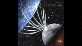 Jeff mills - Beneath the lunar surface