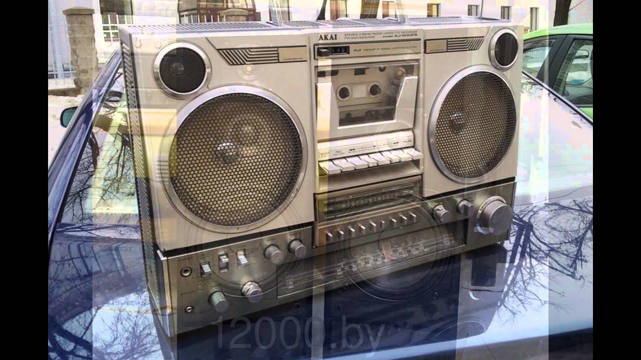 Классическая магнитола – это небольшой переносной магнитофон, дополненный радиоприемником. 15-20 лет назад многие люди стремились купить.