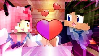 SHIPPING CLASS! | Hide and Seek Minecraft | Totally Not Murder...