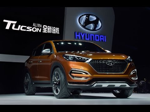 2018 hyundai tucson youtube. Black Bedroom Furniture Sets. Home Design Ideas