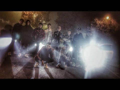 ESPO - POPULAIRE feat. Flame