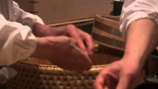 Legend Jiro Ono Makes Nigiri Sushi