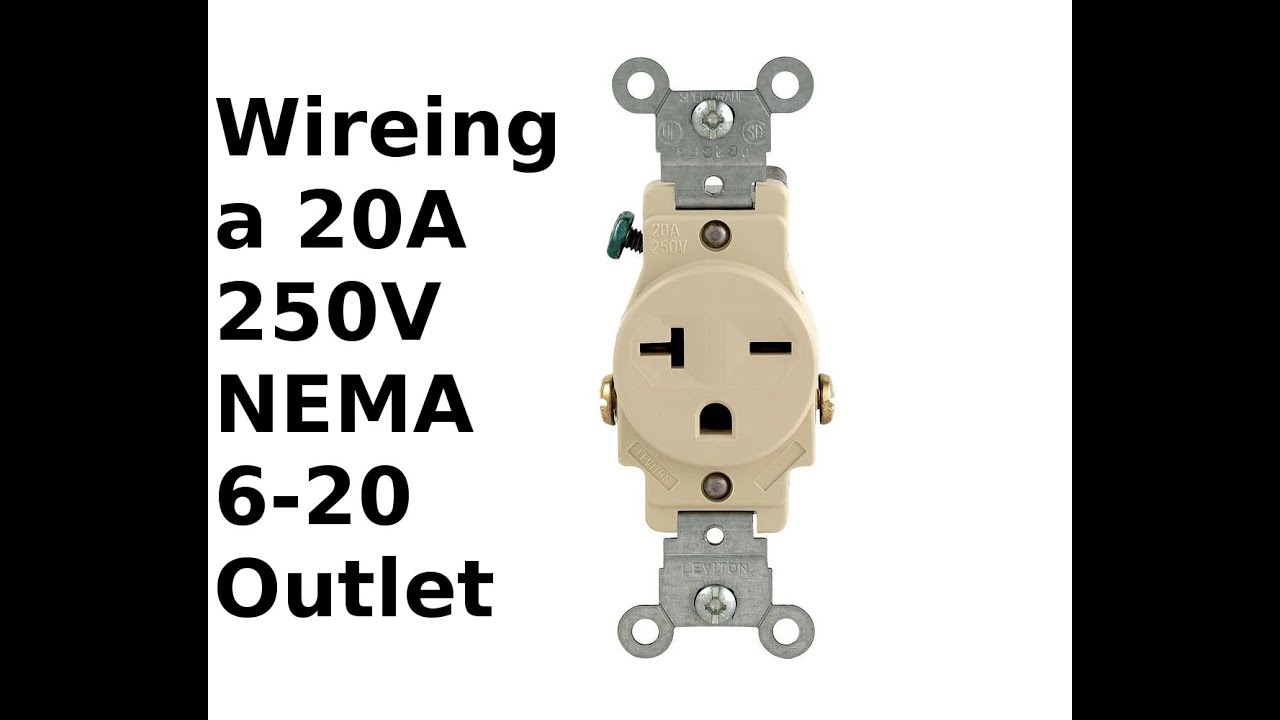 250v Outlet Wiring - Fusebox and Wiring Diagram device-hard -  device-hard.coroangelo.itcoroangelo.it