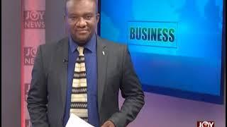 Joy Business Today (8-11-18)