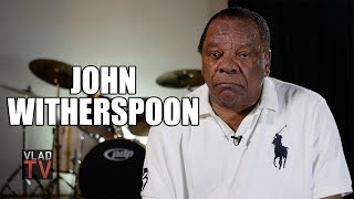 Download John Witherspoon on Making $1M for 'Friday After Next', Mo'Nique Boycott (Part 8) Mp3 and Videos